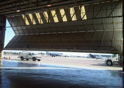 HERO_1_BIG_HANGAR_DOOR