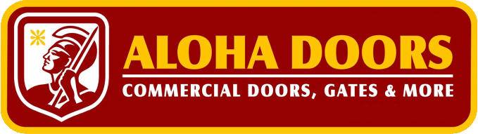 Aloha Doors, Inc.